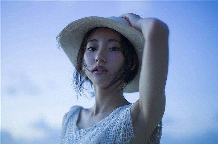 【画像】武田玲奈 華奢なカラダに桃のようなぷっくりおっぱいがたまんねえええええ0011manshu