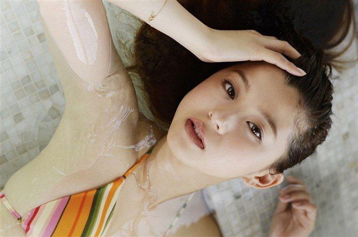 【フルコンプ画像】朝比奈彩の写真集を見るならここ!怒涛の250枚を一挙公開!!!0143manshu