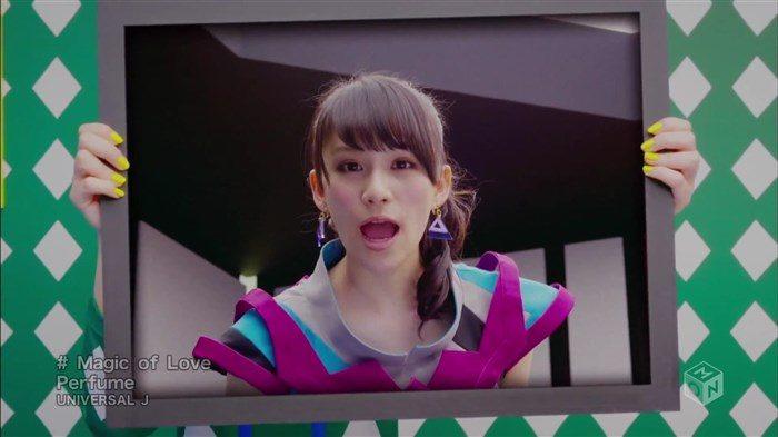 【フルコンプ画像】Perfumeあ~ちゃんこと西脇綾香が好き過ぎるワイがお宝フォルダを公開!99枚0051manshu