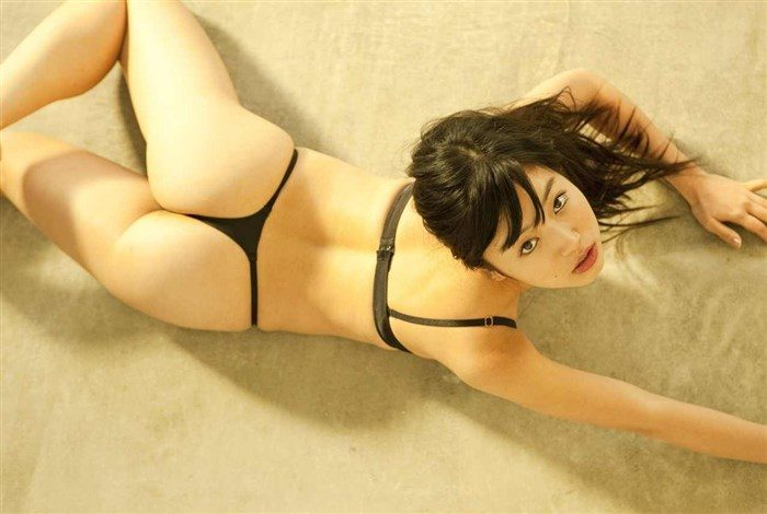 【無料画像】佐々木心音のお尻中心!過激すぎるグラビアと全裸ヌード!!!0033manshu