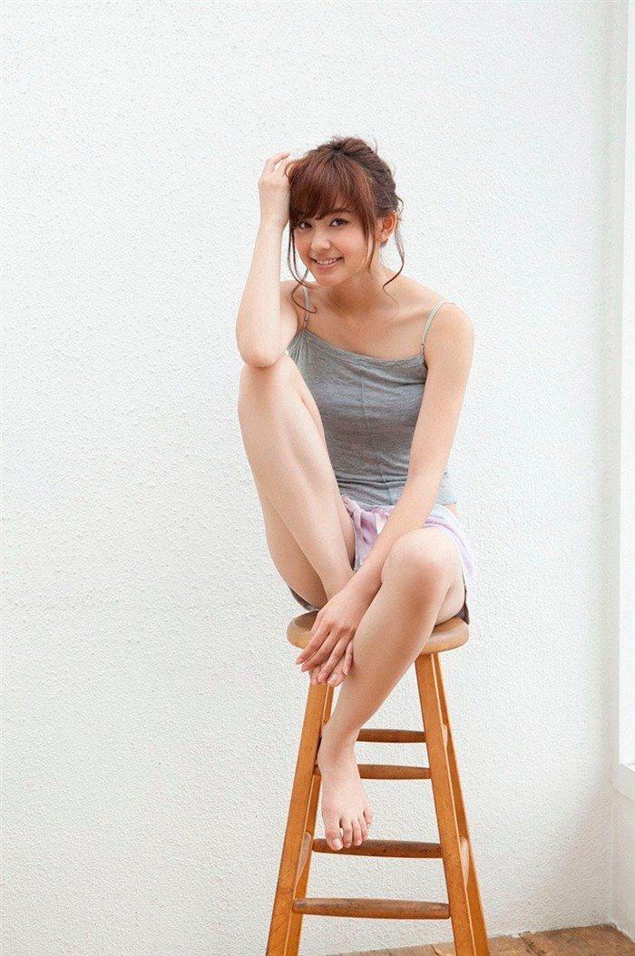 【フルコンプ画像】朝比奈彩の写真集を見るならここ!怒涛の250枚を一挙公開!!!0016manshu