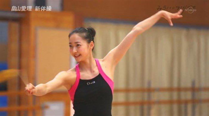 【画像】新体操畠山愛理さんのちっぱいと股間を堪能するスレwwwwww0071manshu