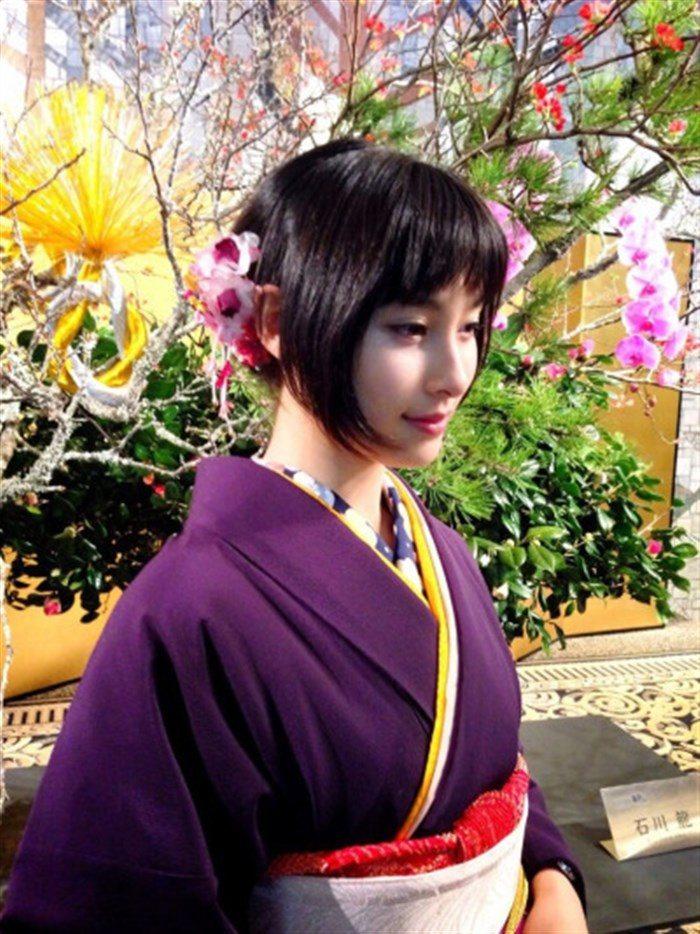 【画像】土屋太鳳ちゃんはロングヘアとショートヘアどっちが似合ってる??0018mashu