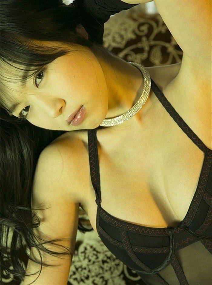 【無料画像】佐々木心音のお尻中心!過激すぎるグラビアと全裸ヌード!!!0002manshu