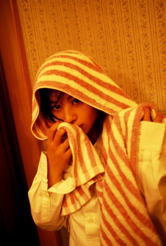 【フルコンプ画像】無料!堀北真希の過去から今までの画像全てを見たい奴集合!!113枚0013manshu