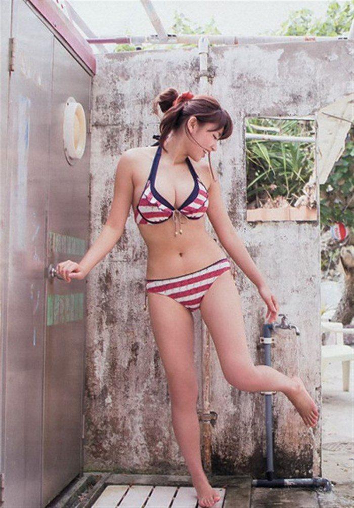 【画像】久松郁実のJK制服姿がたまんねえええええええええええええええ0028mashu
