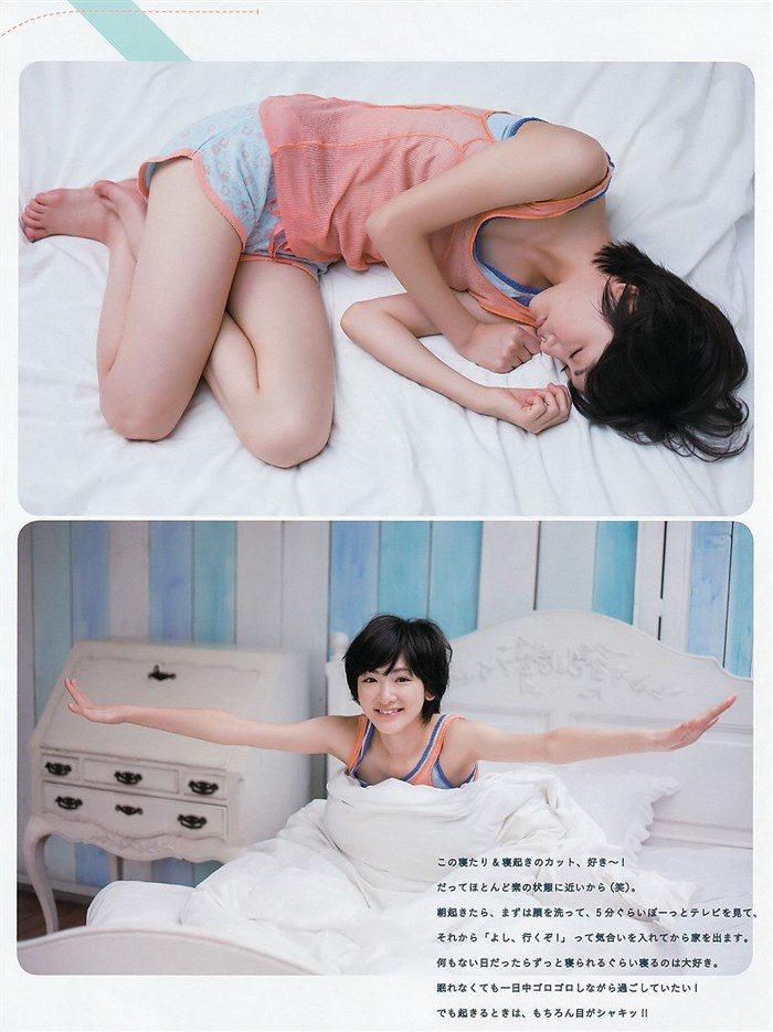 【画像】乃木坂生駒里奈ちゃんのセックスアピールの無さは異常wwwwww0100manshu
