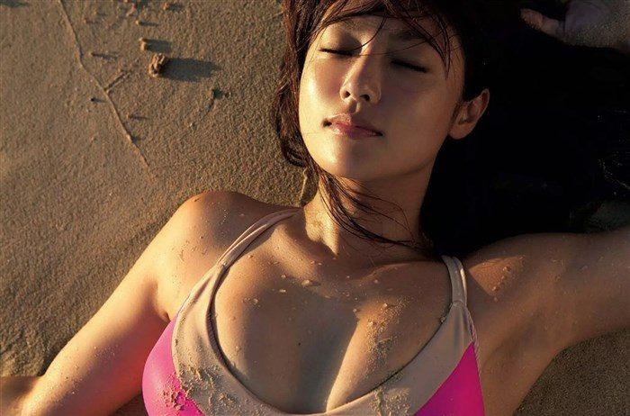 【画像】すっかりセクシー路線が定着した深田恭子さんのエロいヤツ下さい。0006mashu