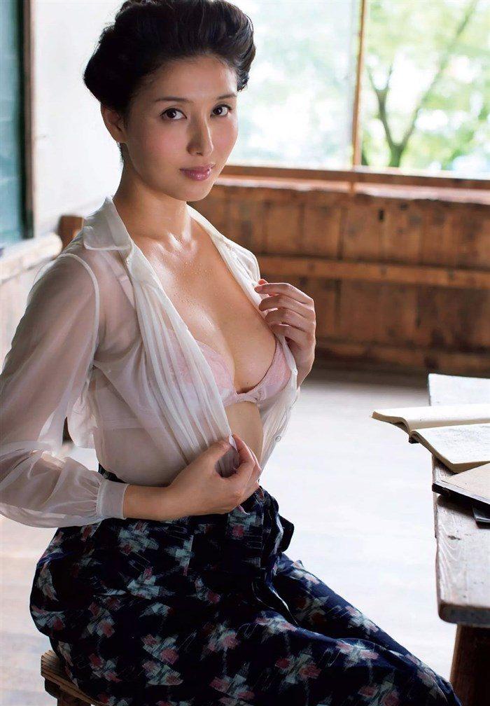 【画像】橋本マナミとかいう妖艶BBAのグラビアに精子搾り取られ過ぎwwww0045manshu