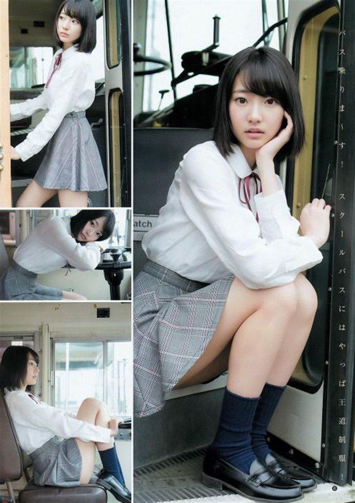【画像】武田玲奈ちゃん、ヤングジャンプのグラビアでとんでもないエロボディを公開0011manshu