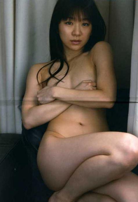 【画像】時東ぁみフライデー全裸ヌード!具を晒す日も近いかwwwwwww0034manshu