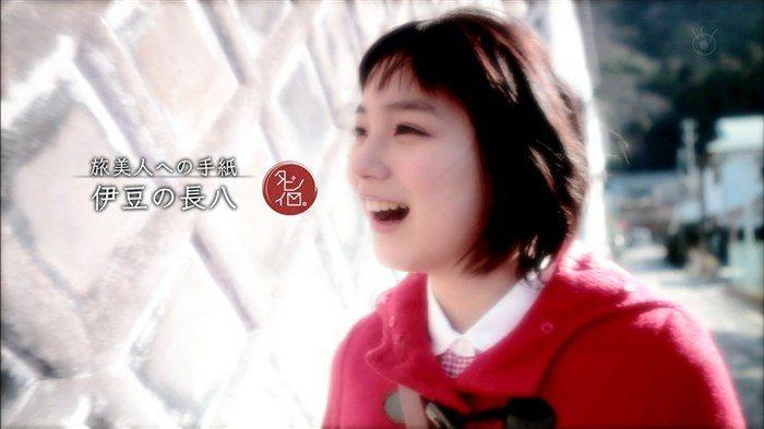 【画像】のんちゃんこと能年玲奈が一番輝いたあの頃を振り返るwwwwwww0139manshu