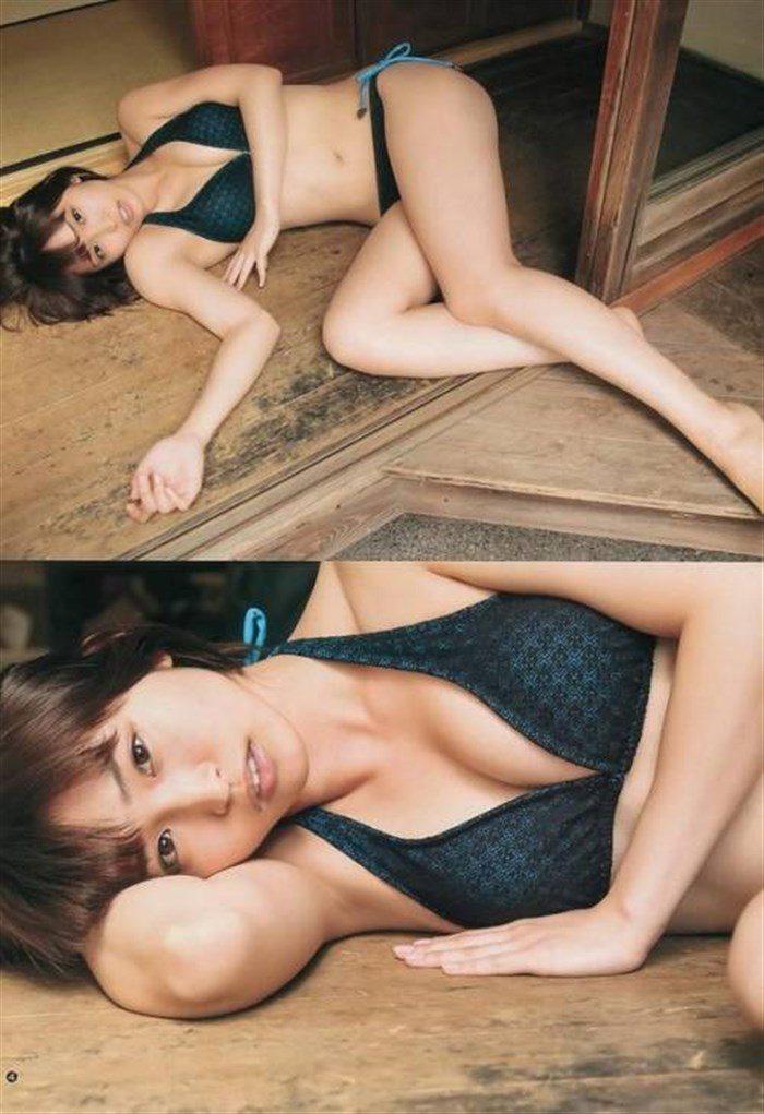 【画像】岡本玲ちゃんのひっそりリリースされたエロいグラビアをまとめました。0283manshu