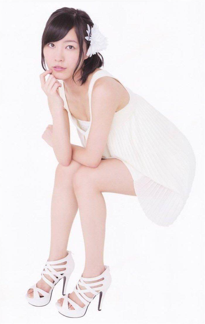 【画像】SKE松井珠理奈の成長した破廉恥ボディを高画質でご堪能下さい0111manshu