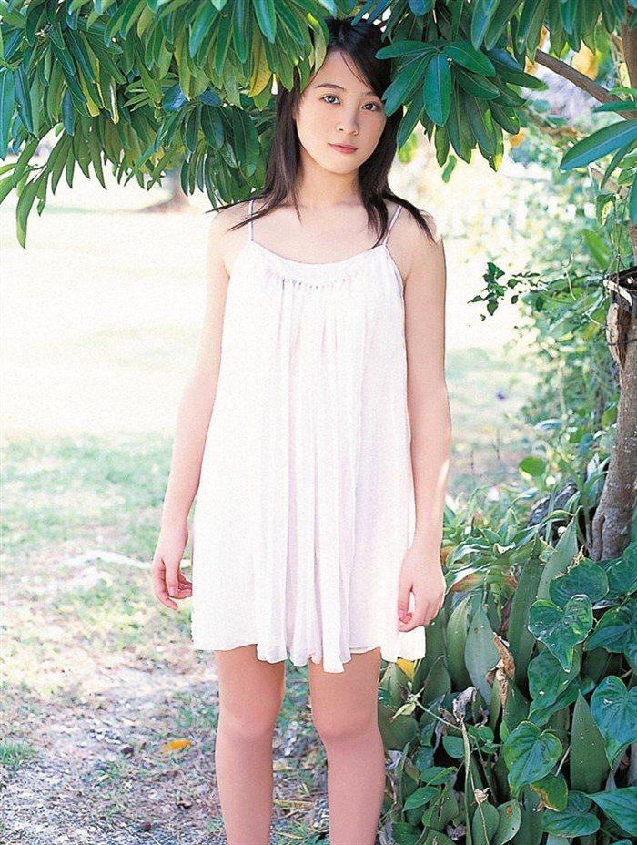 【画像】北乃きいちゃんの天使でかわいいグラビアを下さいwwwwww0095manshu
