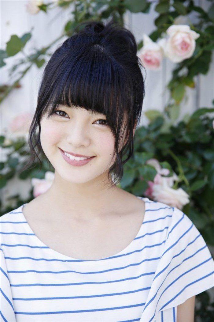 【画像】欅坂平手友梨奈とかいうスーパーエースの微エログラビアまとめ!!0064manshu