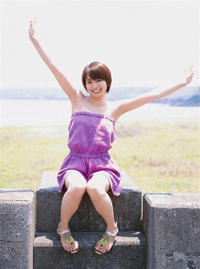 【画像】岡本玲ちゃんのひっそりリリースされたエロいグラビアをまとめました。0085manshu