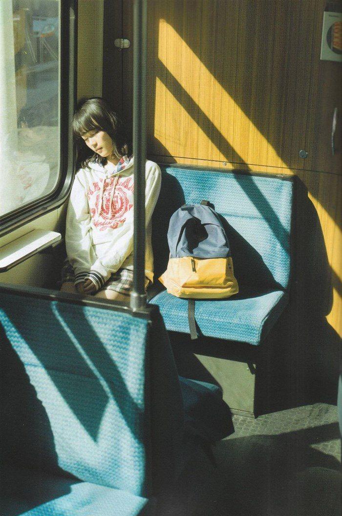 【フルコンプ画像】乃木坂生田絵梨花が好き過ぎるワイが厳選した高画質画像が集まるスレ!86枚0055manshu