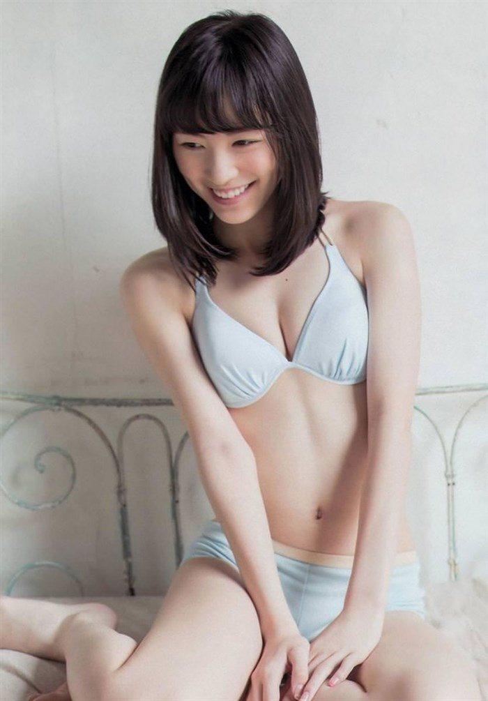 【画像】SKE松井珠理奈の成長した破廉恥ボディを高画質でご堪能下さい0074manshu