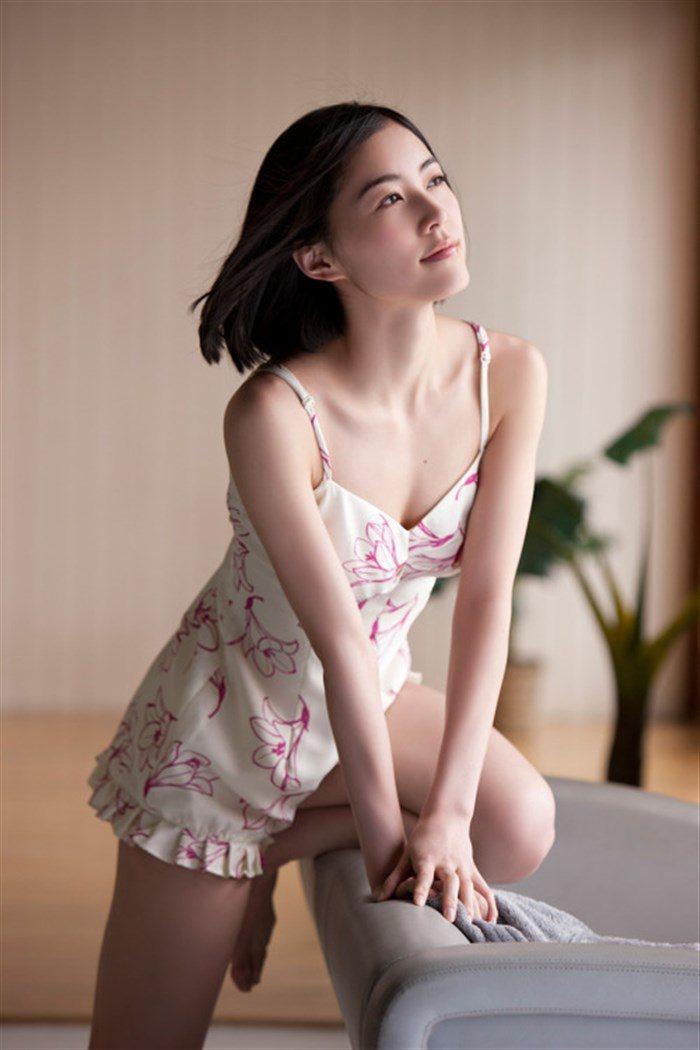 【画像】SKE松井珠理奈が手ぶらまでしてるのに話題性に欠けてて可哀そうww0023manshu