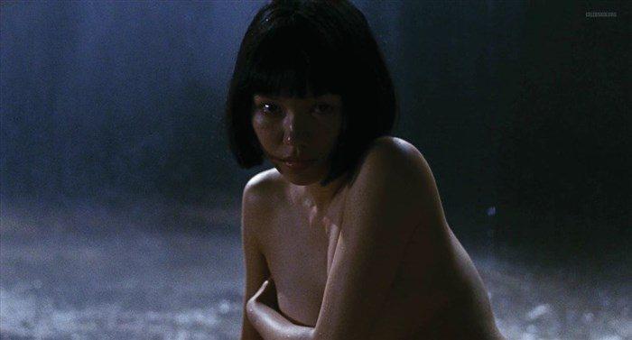 【画像】二階堂ふみの全裸桃尻エッロ過ぎwwwヌードまとめ!0013manshu