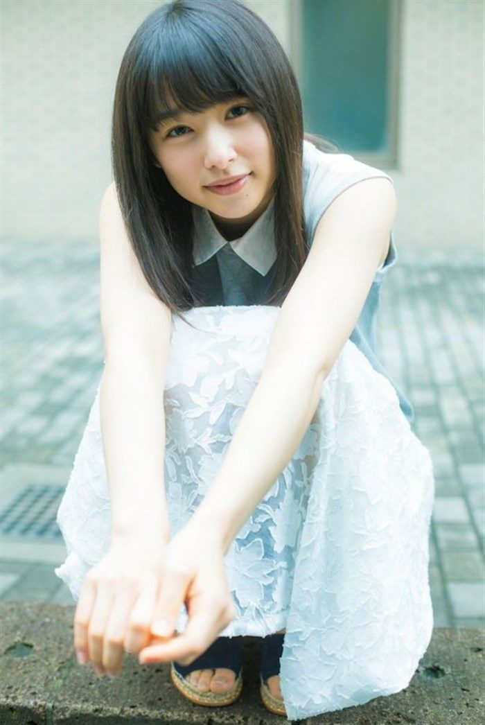 【画像】桜井日奈子の可愛すぎる写真集で萌え死にたい奴ちょっと来い!!0004manshu