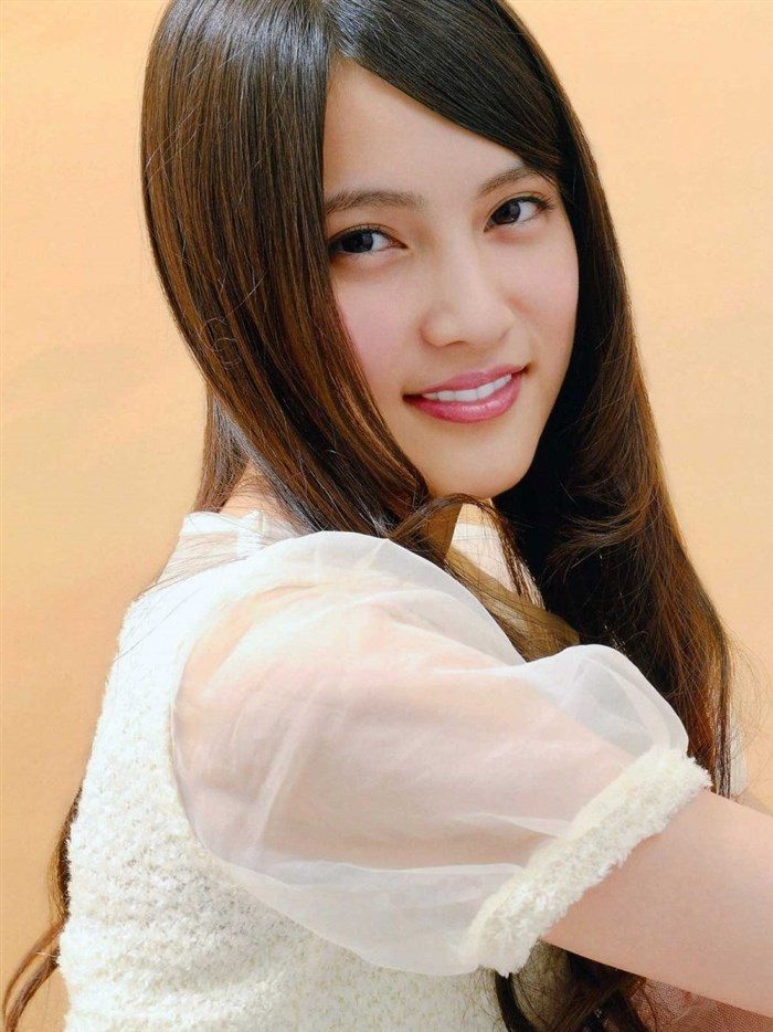 【フルコンプ画像】入山杏奈ちゃんの大人ボディを堪能するにはこの142枚で!!0109manshu
