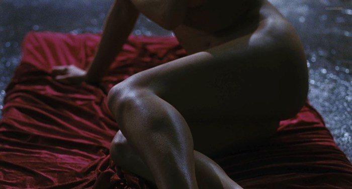 【画像】二階堂ふみの全裸桃尻エッロ過ぎwwwヌードまとめ!0012manshu