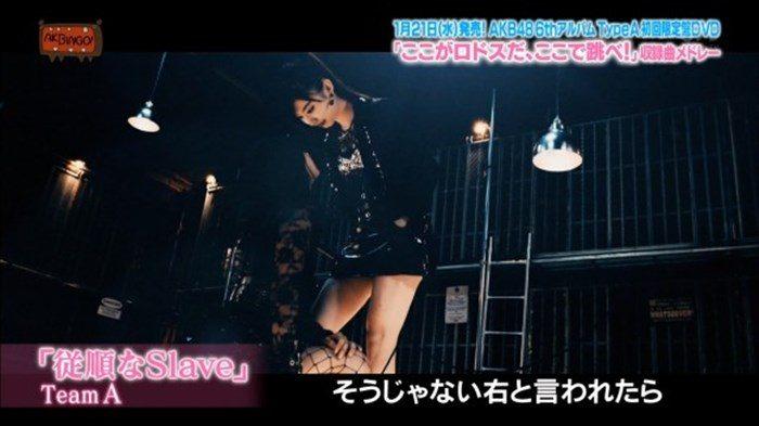 【画像】岡本玲ちゃんのひっそりリリースされたエロいグラビアをまとめました。0137manshu