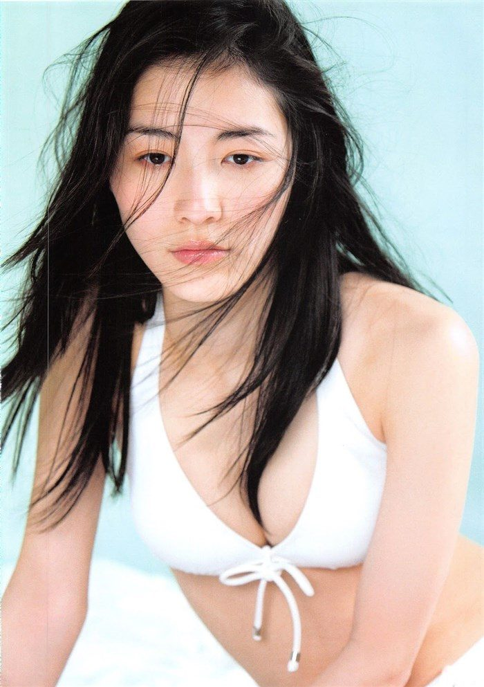【画像】SKE松井珠理奈の成長した破廉恥ボディを高画質でご堪能下さい0038manshu