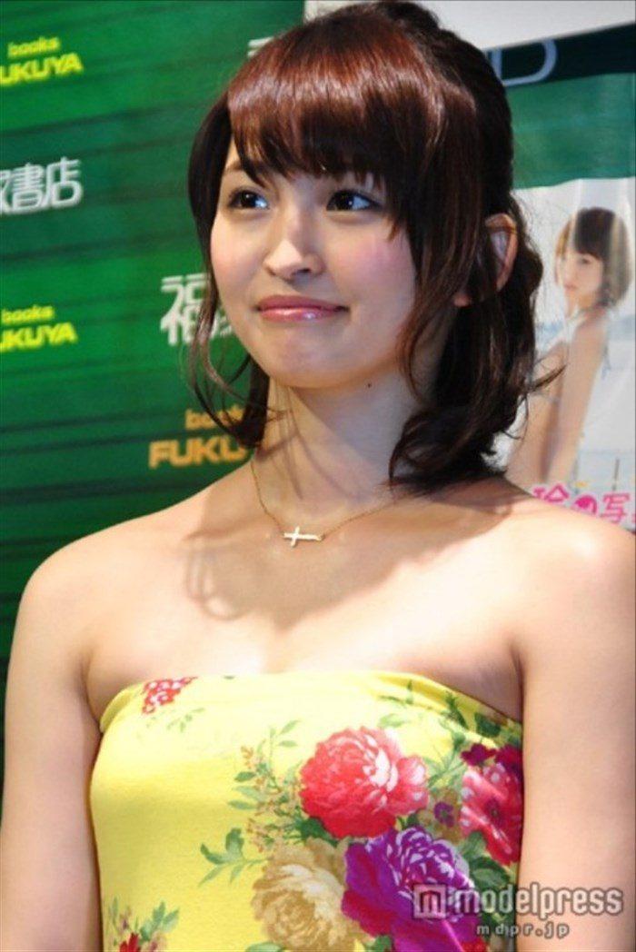 【画像】岡本玲ちゃんのひっそりリリースされたエロいグラビアをまとめました。0121manshu