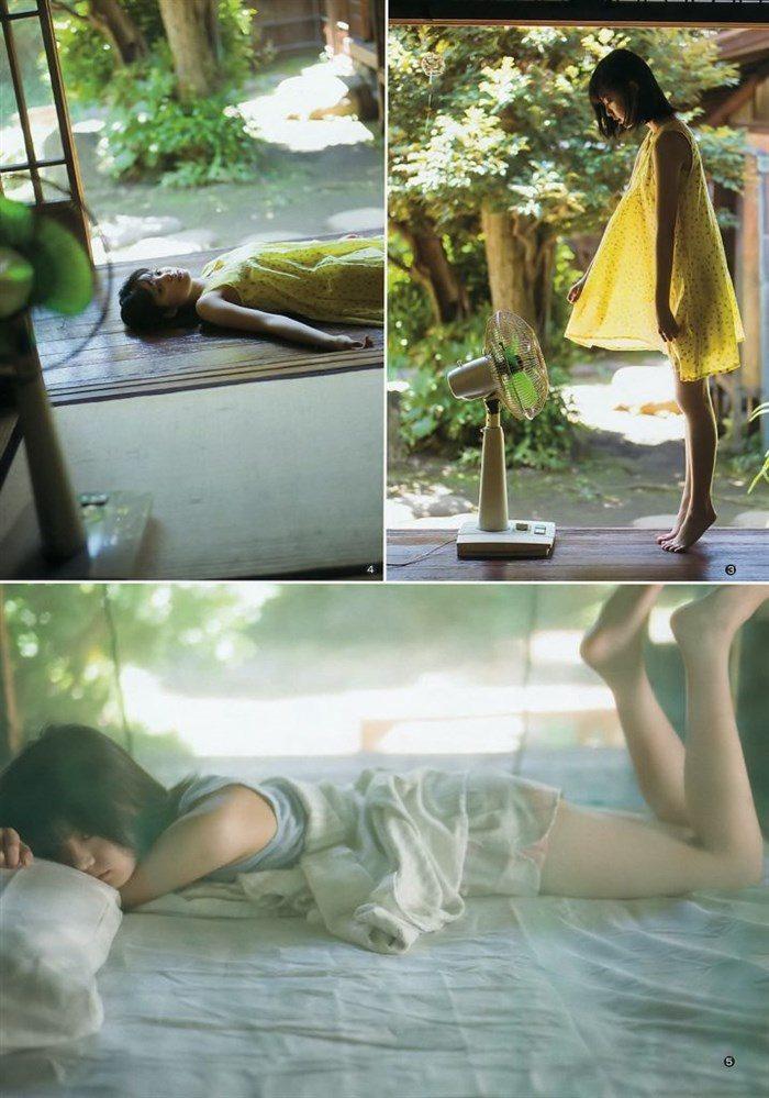 【画像】欅坂平手友梨奈とかいうスーパーエースの微エログラビアまとめ!!0047manshu