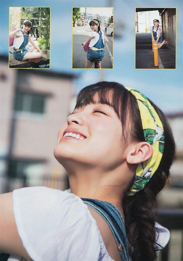 【フルコンプ画像】福岡のご当地アイドル橋本環奈 を高画質で怒涛の130枚!!0091manshu