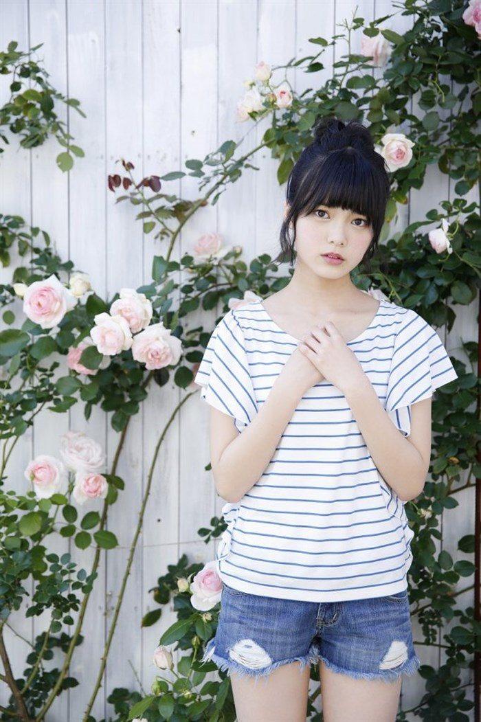 【画像】欅坂平手友梨奈とかいうスーパーエースの微エログラビアまとめ!!0051manshu