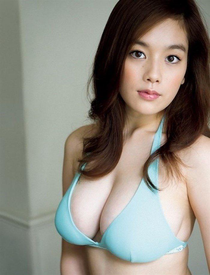 【フルコンプ画像】あれ?筧美和子の乳首ポチッてね??????他108枚0019manshu