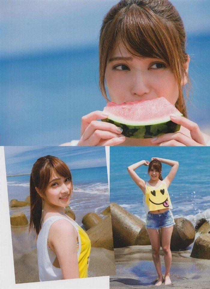 【フルコンプ画像】入山杏奈ちゃんの大人ボディを堪能するにはこの142枚で!!0133manshu