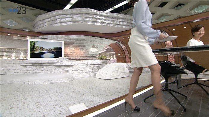 【画像】news23古谷有美アナの地味にぷっくりした着衣おっぱいキャプwww0013manshu