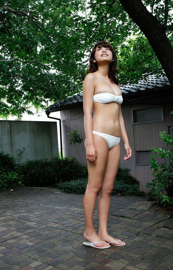 【フルコンプ画像】今やグラドル界の至宝と化した久松郁実の水着グラビア大量97枚0001manshu