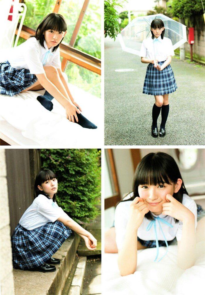 【画像】浅川梨奈のえっろいボディを堪能できる高画質写真まとめ!!0011manshu