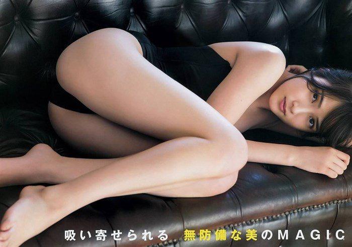 【フルコンプ画像】入山杏奈ちゃんの大人ボディを堪能するにはこの142枚で!!0093manshu