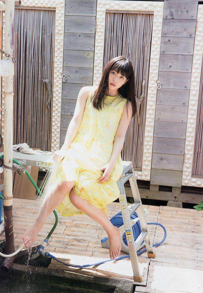 【画像】桜井日奈子の可愛すぎる写真集で萌え死にたい奴ちょっと来い!!0023manshu