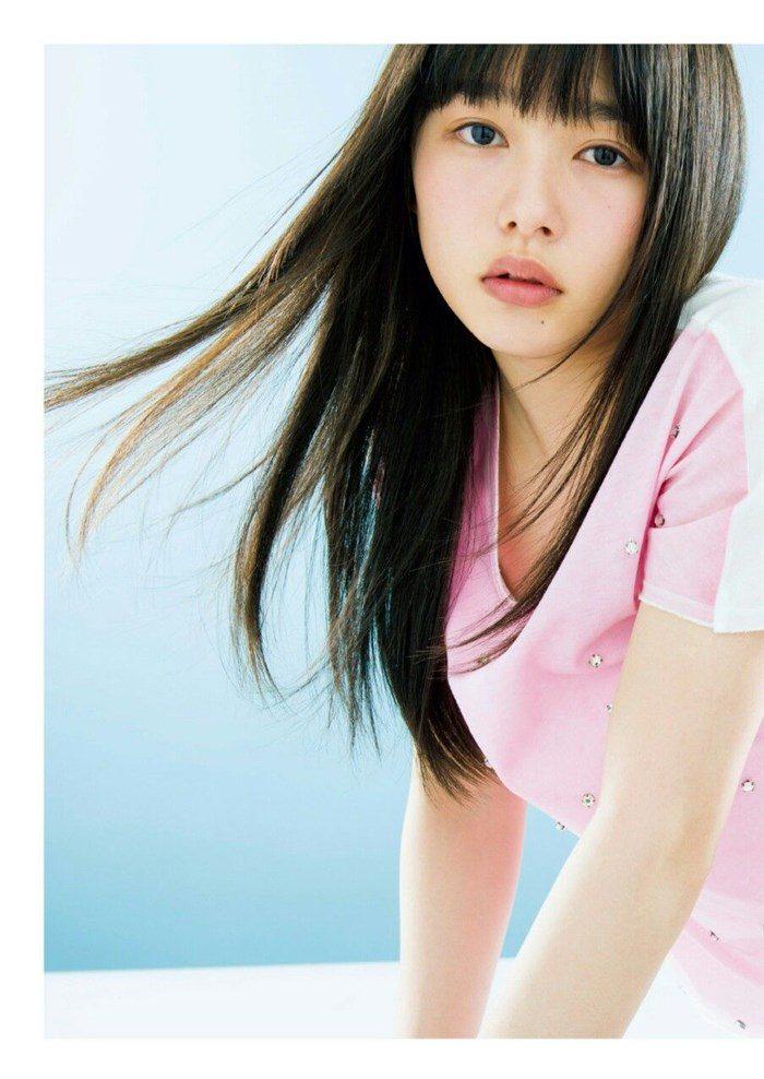 【画像】桜井日奈子の可愛すぎる写真集で萌え死にたい奴ちょっと来い!!0029manshu