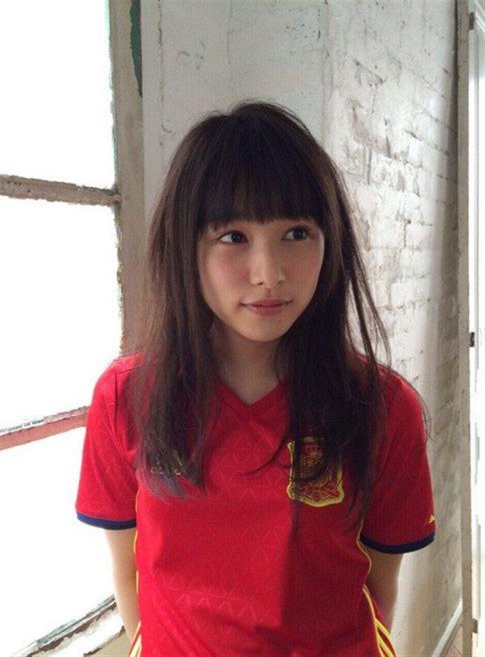 【画像】桜井日奈子の可愛すぎる写真集で萌え死にたい奴ちょっと来い!!0039manshu