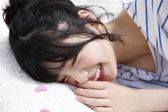【画像】欅坂平手友梨奈とかいうスーパーエースの微エログラビアまとめ!!0045manshu