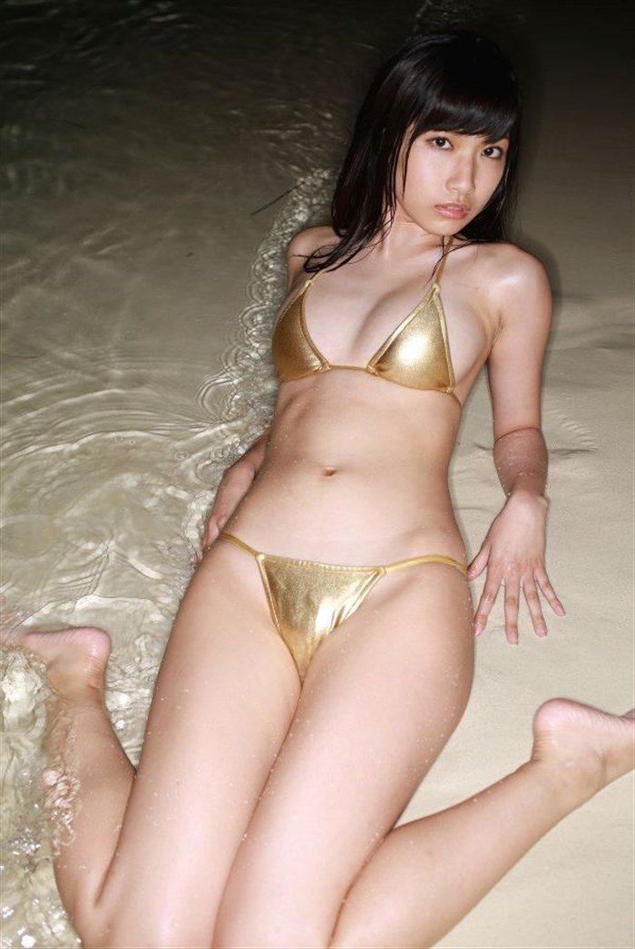 【画像】元AKB森川彩香がJK制服で居眠り中にパンツ脱がされるシーンwwww0018manshu