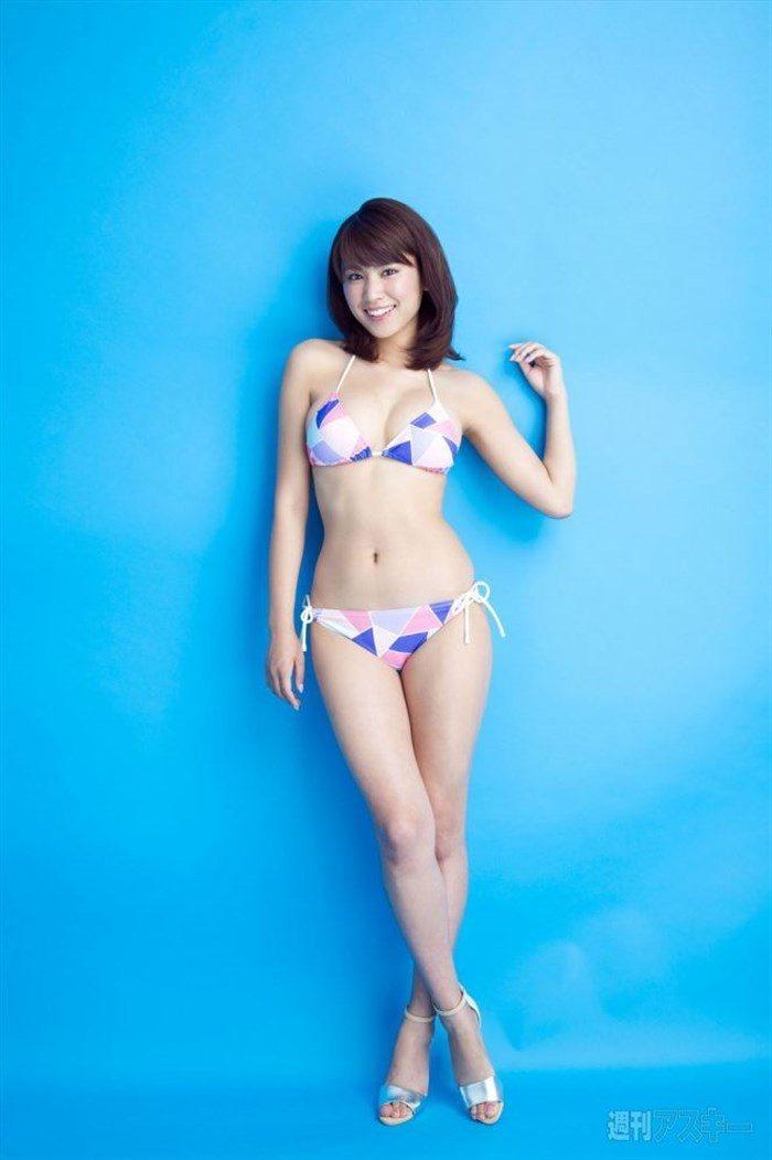 【フルコンプ画像】今やグラドル界の至宝と化した久松郁実の水着グラビア大量97枚0095manshu