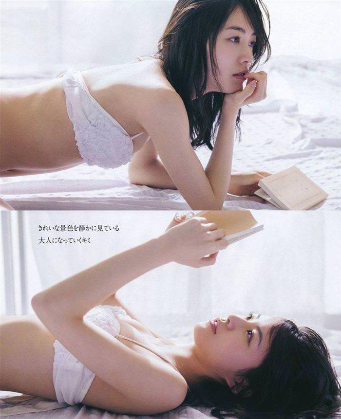 【画像】SKE松井珠理奈の成長した破廉恥ボディを高画質でご堪能下さい0075manshu