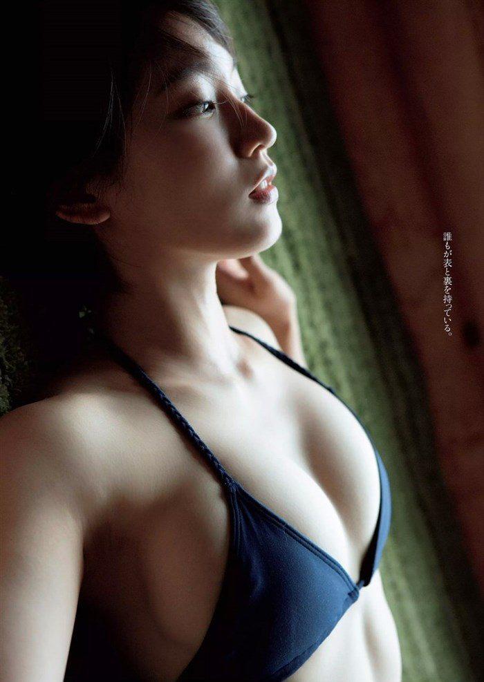 【画像】吉岡里帆ちゃんの抜けるエロ画像をまとめましたwwwww0004manshu