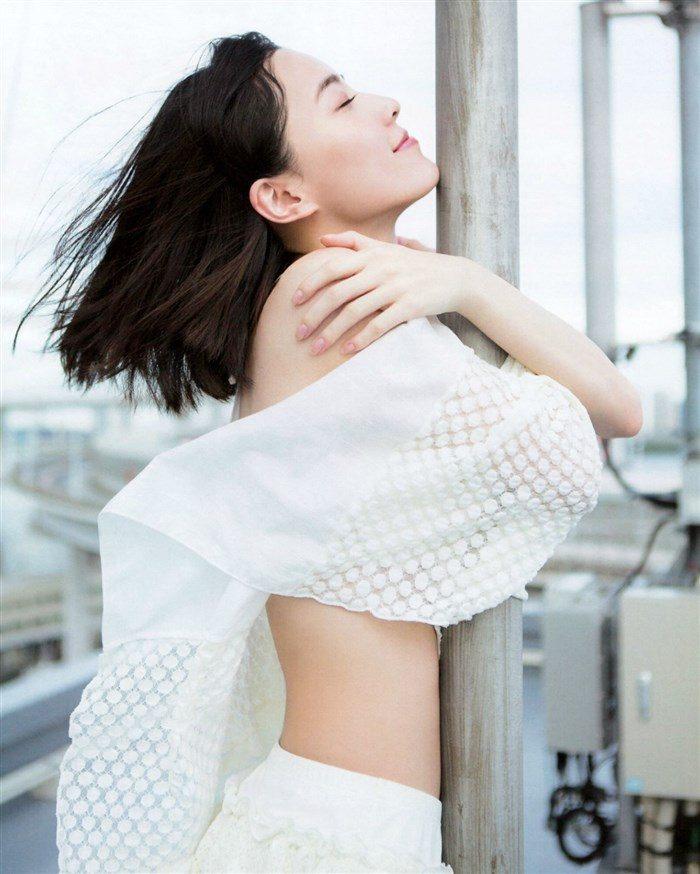 【画像】SKE松井珠理奈の成長した破廉恥ボディを高画質でご堪能下さい0136manshu