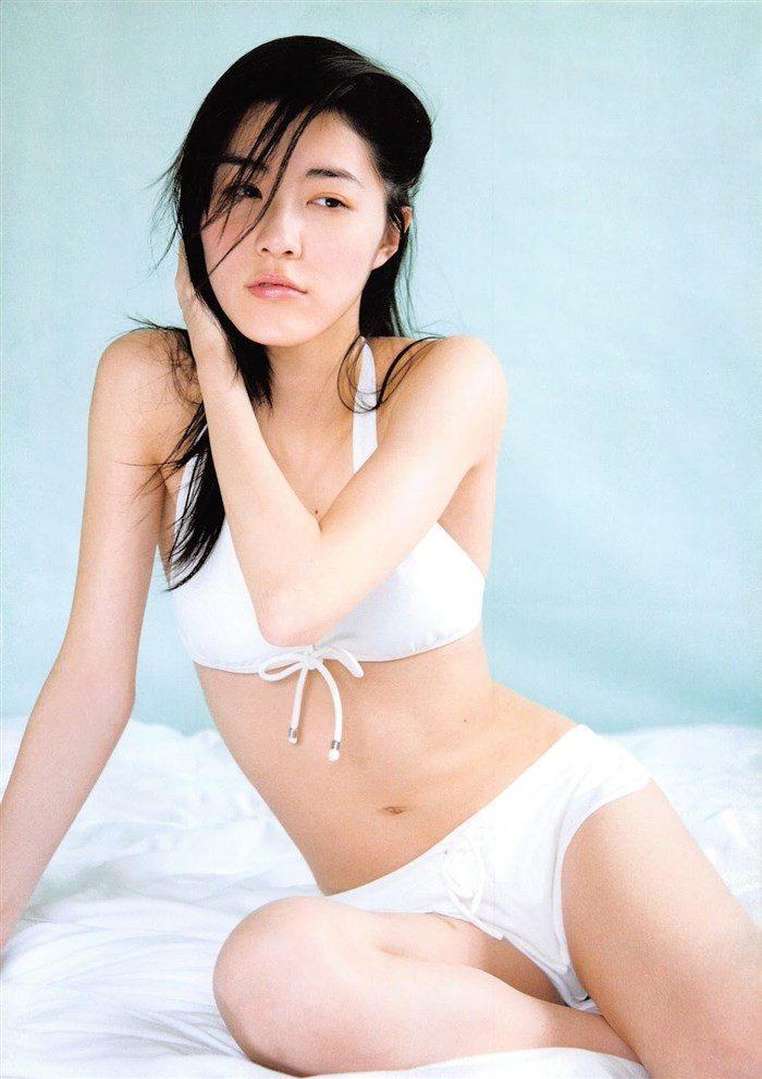 【画像】SKE松井珠理奈の成長した破廉恥ボディを高画質でご堪能下さい0037manshu